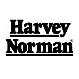 new belfast store for harvey norman nijobs career advice. Black Bedroom Furniture Sets. Home Design Ideas